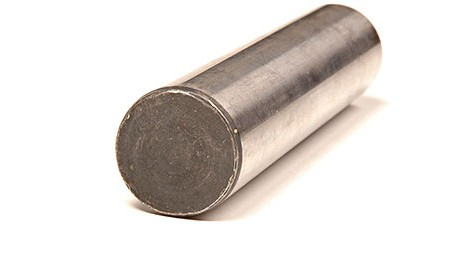 1/16 X 3/8 316 STAINLESS STEEL  DOWEL PINS