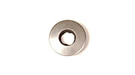 6 304 STAINLESS STEEL BONDED SEALING WASHER