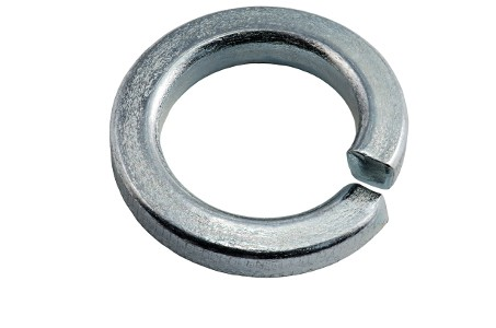 1/4 316 STAINLESS STEEL LOCK WASHER